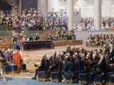 Franceois Revolution