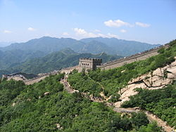 250px-GreatWall 2004 Summer 4