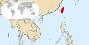 300px-Locator map of the ROC Taiwan svg