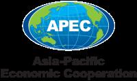 APEC Logo svg