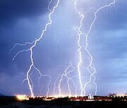 220px-Lightning3