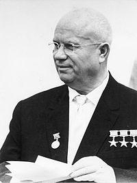 Bundesarchiv Bild 183-B0628-0015-035, Nikita S Chruschtschow