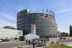 300px-2011-05-10 Europaparlament