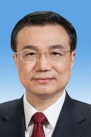 Likeqiangprofile400-600