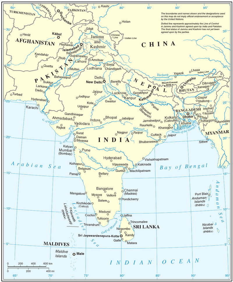 800px-South Asia UN