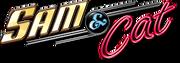 Logo-6b5256fe2b9006a20fadcdf0ae50b0b3