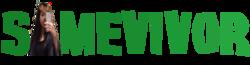 Samevivor Wiki - The Amazon