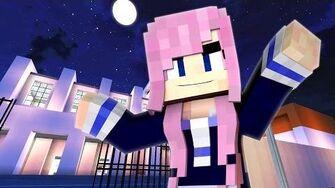 Tokyo Soul - QUEEN OF ENGLAND! 22 (Minecraft Roleplay)