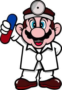 703657-dr. mario