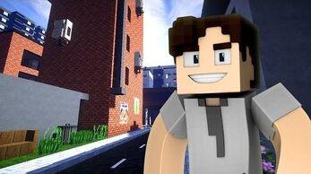 Tokyo Soul - GEODE'S DUNGEON! 21 (Minecraft Roleplay)