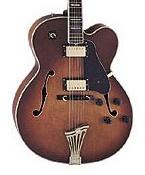 00 HJ650 Antique Violin