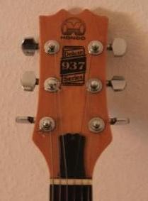 H937 dlx