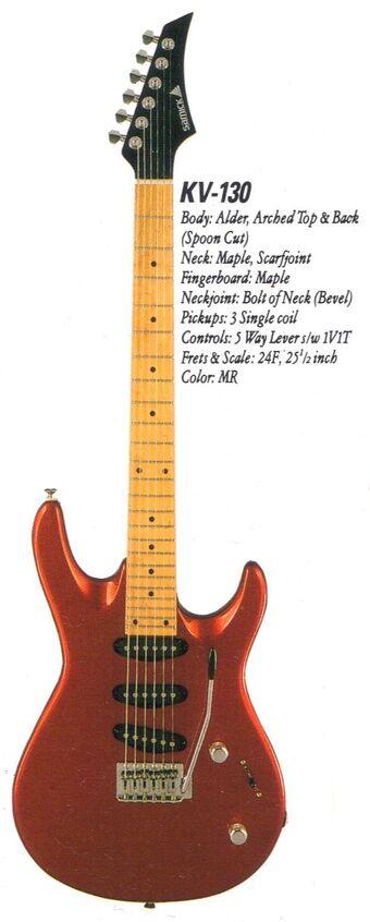 k   samick wikia   fandom samick guitar wiring diagram  samick wikia - fandom