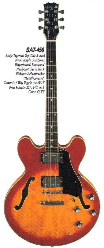 Samick Guitar Wiring Diagram 8 Channel 6p Atv Fuse Box Tomberlins Tukune Jeanjaures37 Fr