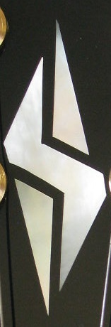 S-diamond