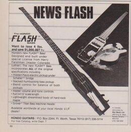 85 H888 Flash ad-0