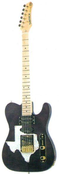 99 STR-200