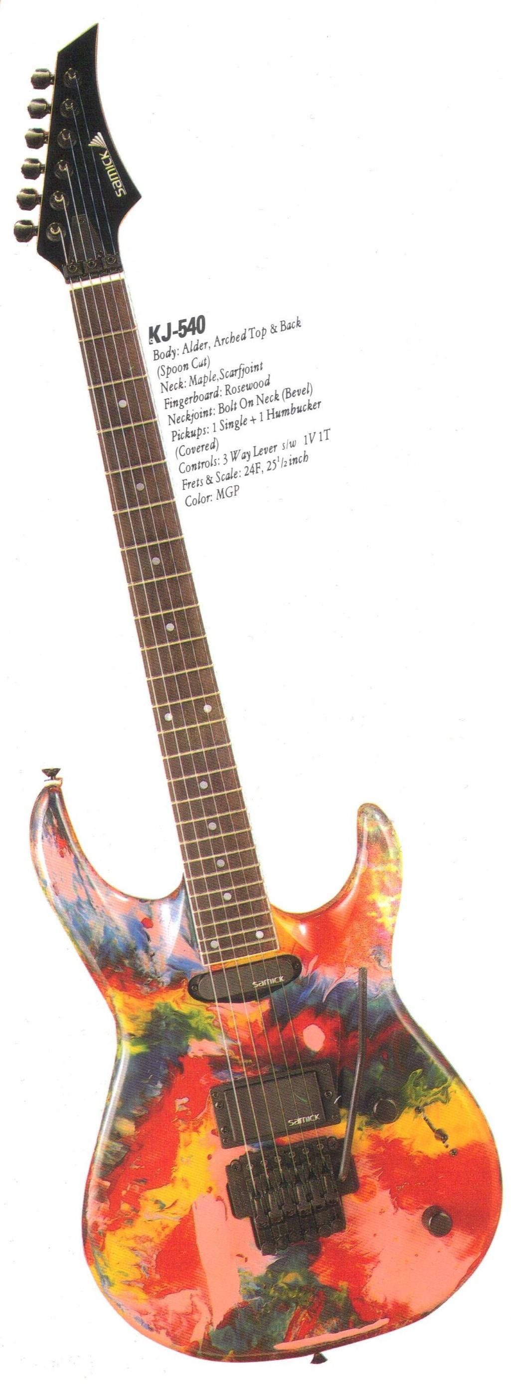 samick kr guitar wiring diagrams wiring diagram libraries samick kr guitar wiring diagrams