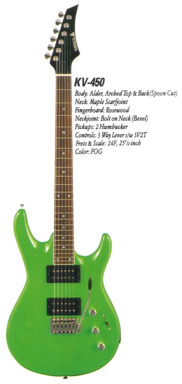 terrific peavey nitro guitar wiring diagrams gallery best image