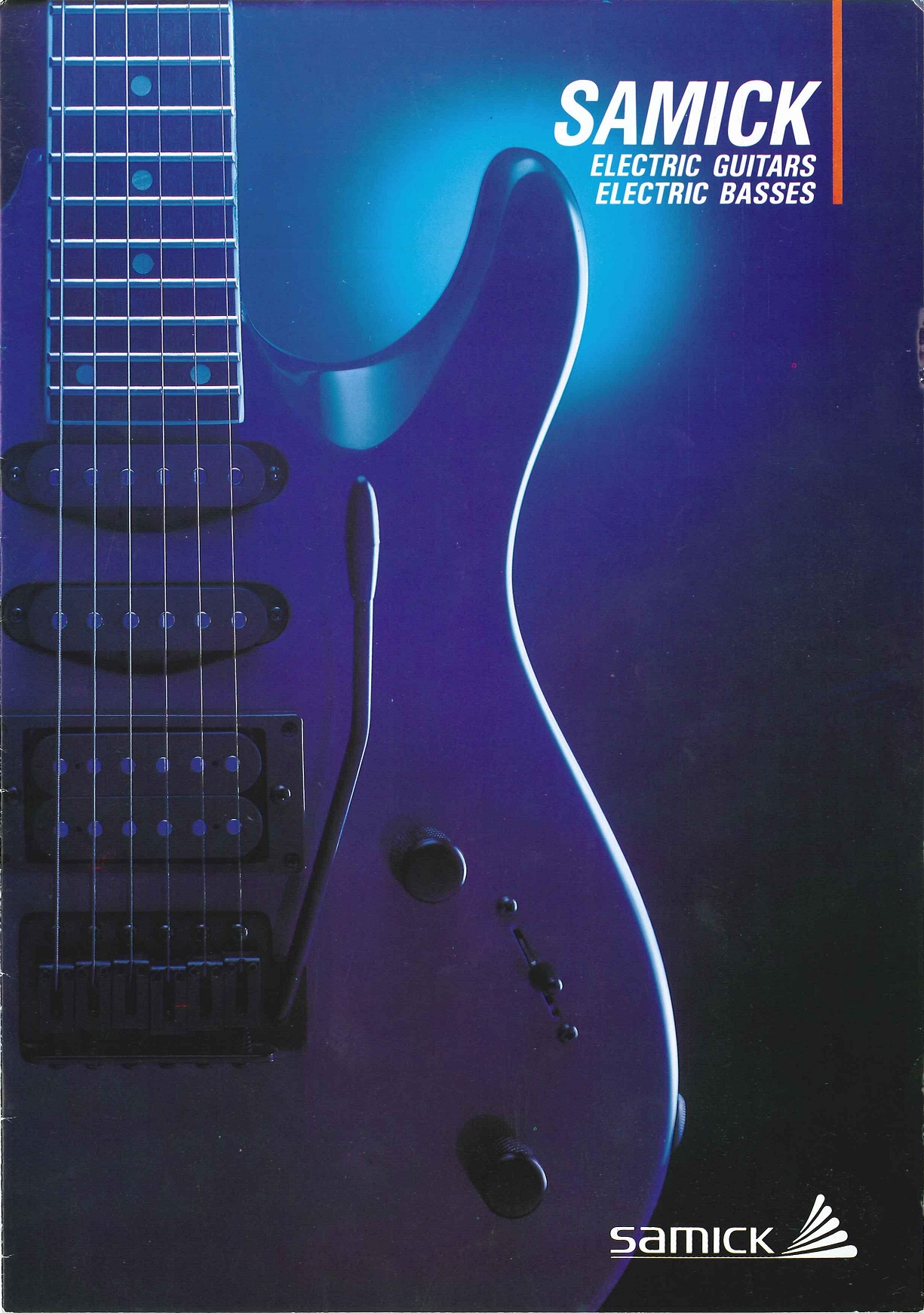Samick Electric Guitar Wiring Diagram : Samick guitar wiring diagrams dean guitars diagram