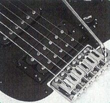 94 SV-460 bucker