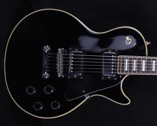 Dating samick guitar