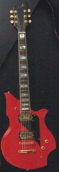 90 NT-2P