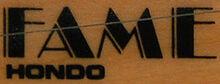 Broadway logo-0