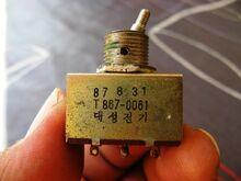 87 EG1935 proven 4