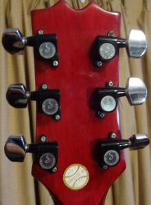 H947 Deluxe Series 2