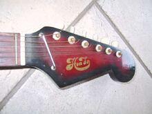 74-75 EG502 2