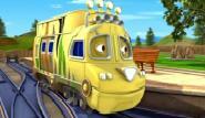File:SgSafari Train.jpg