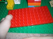 That Nooby Brick