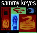 Sammy Keyes and the Wild Things