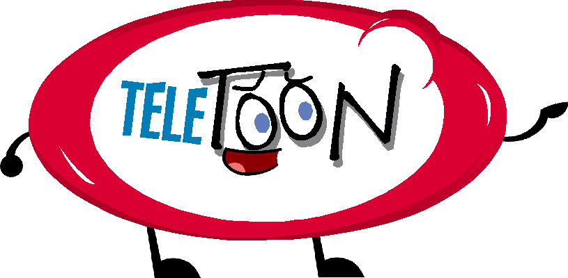 Image Teletoon Tla3mslm Png Sammypedia Wiki Fandom