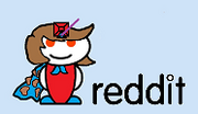 Sammy Reddit Image