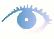 OBB3 Eye