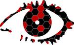 OBB4 Eye