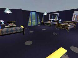 BB2Bedroom