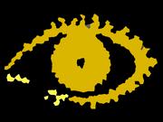 OBB2 Eye