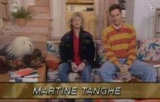 Martinetanghe1