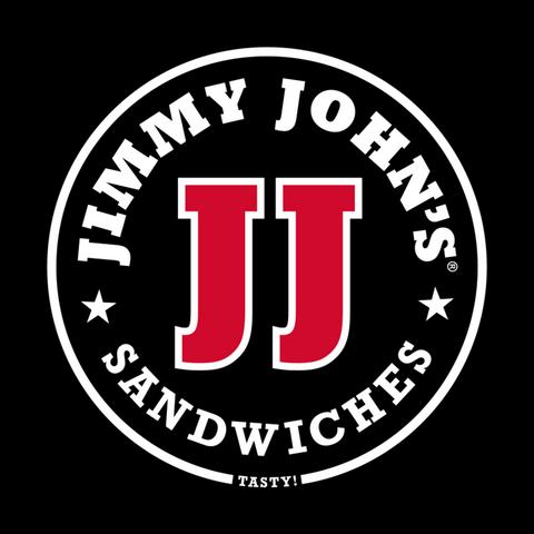 File:Jimmy John's 2016 Logo.png