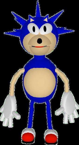 Podremos Sobrevivir Al Monstruo De La Guarderia De Roblox Youtube Jehova Dios Vs Original Samueldivertido Tv Vs Cartoon Game Comic Anime Y Mas Samueldivertido Tv Wiki Fandom