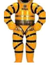 Is romney suit