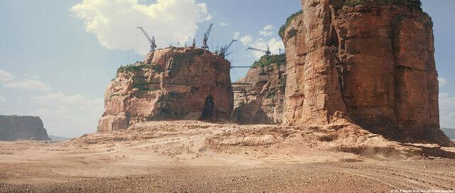 File:Rust's base..jpg