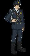 Hidenori Goto