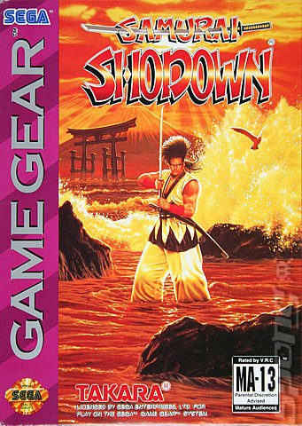 File:Samsho gamegear boxart.jpg