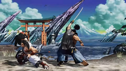 Samsho19 screenteaser06