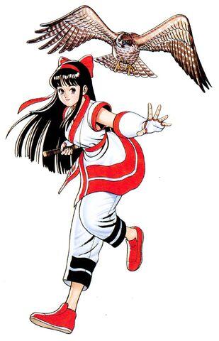 File:Samsho1 art nakoruru3.jpg