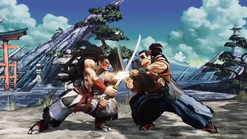 Samsho19 screenteaser05